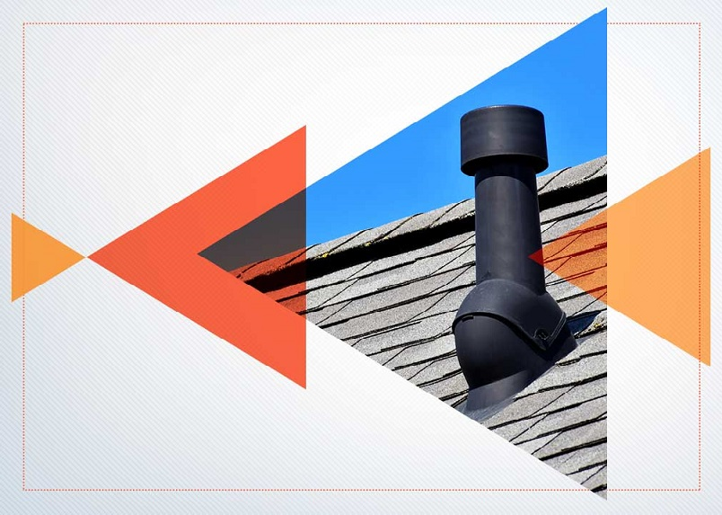 Common Attic Ventilation Myths